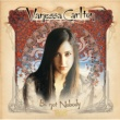 Vanessa Carlton Be Not Nobody