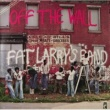 Fat Larry's Band Castle Of Joy [Album Version]