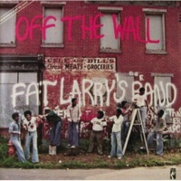 Fat Larry's Band Don't You Worry About Tomorrow [Album Version]
