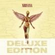 Nirvana In Utero - 20th Anniversary - Deluxe Edition