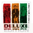 The Jam The Gift [Deluxe Edition]
