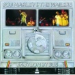 ボブ・マーリー&ザ・ウェイラーズ Babylon By Bus