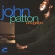 Big John Patton Boogaloo
