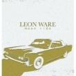 Leon Ware ムーン・ライド
