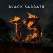 Black Sabbath 13 [Deluxe Version]
