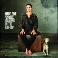 Madeleine Peyroux The Way Of All Things