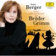 Senta Berger Meine Lieblingsmärchen der Brüder Grimm