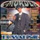 C-Murder / Soulja Slim / Magic Closin' Down Shop