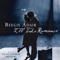 Beegie Adair What's New