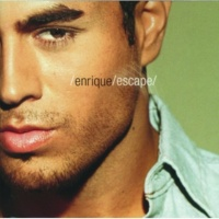 Enrique Iglesias Love 4 Fun