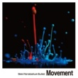 9mm Parabellum Bullet Movement