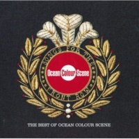 Ocean Colour Scene The Circle [Album Version]
