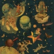 The Smashing Pumpkins Mellon Collie and the Infinite Sadness (Deluxe Edition)