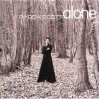 Rhoda Scott Alone [Instrumental]