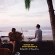Kings Of Convenience 24-25