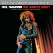 Neil Diamond Hot August Night