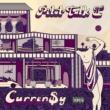 Curren$y Pilot Talk II [Explicit Version]