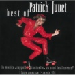 Patrick Juvet Best Of