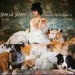 Norah Jones Chasing Pirates Remix EP