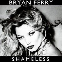 Bryan Ferry Shameless (Pilooski Remix)