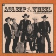 Asleep At The Wheel 20 Greatest Hits