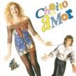 Banda Cheiro De Amor Bahia