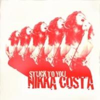 Nikka Costa スタック・トゥ・ユー [Album Version]