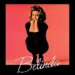 ベリンダ・カーライル Belinda