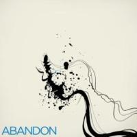 Abandon Here Waiting