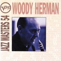 Woody Herman The Good Earth