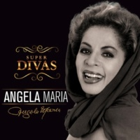 Angela Maria Mamãe / Música Incidental: When You Wish Upon a Star