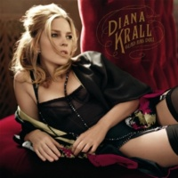 Diana Krall Glad Rag Doll [Alternate Version]