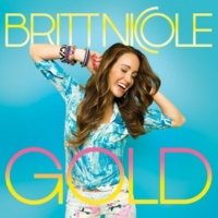 Britt Nicole Gold (Wideboys Remix)
