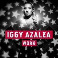 Iggy Azalea Work