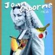 Joan Osborne Relish