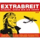 Extrabreit Love You Down