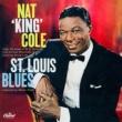 ナット・キング・コール Songs From St. Louis Blues