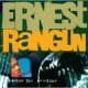 Ernest Ranglin E.RANGLIN/BELOW THE