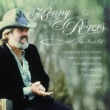 Kenny Rogers Very Best Of Kenny Rogers