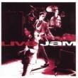 ザ・ジャム Live Jam