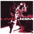 The Jam Live Jam
