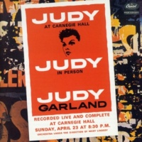 Judy Garland How Long Has This Been Going On? (Live)