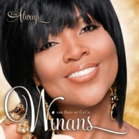 CeCe Winans Waging War