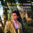 Art Pepper Art Pepper Meets The Rhythm Section [OJC Remaster]