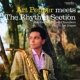 Art Pepper Art Pepper Meets The Rhythm Section [OJC Remaster]