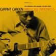 Grant Green Mellow Madness: The Original Jam Master Volume 3