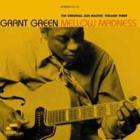 Grant Green A Day In The Life (2003 Digital Remaster)