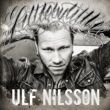 Ulf Nilsson Little By Little