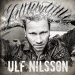 Ulf Nilsson Little By Little