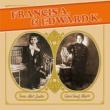 Frank Sinatra Francis A. & Edward K. (feat.Duke Ellington)